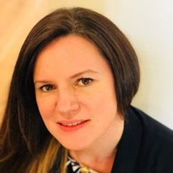 Jane Kerr - Wells Family Mediation