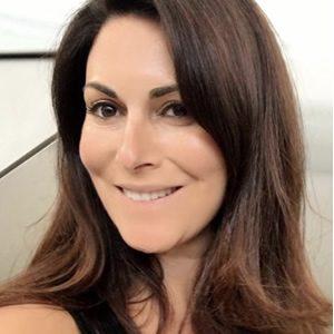 Julia Saunes - Julia Saunes Wealth Management