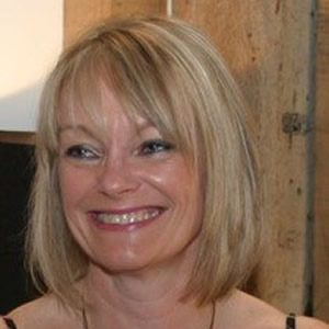 Julie Wilson - JW Divorce Support