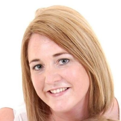 Rebecca McGeachy - Optimum Support Services