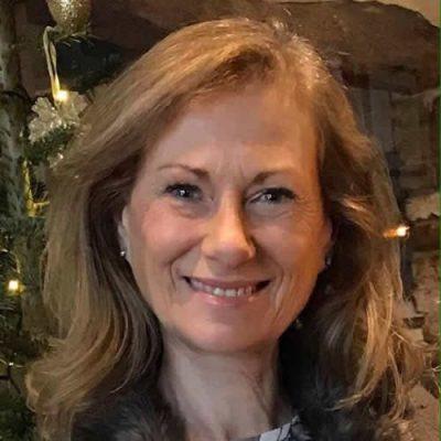 Sara Graham-Hart - Arbonne International