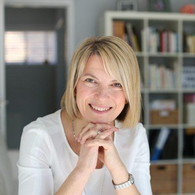 Sharon Millar - Accredo